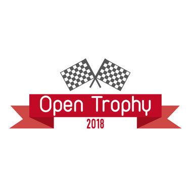 Open Trophy 2018