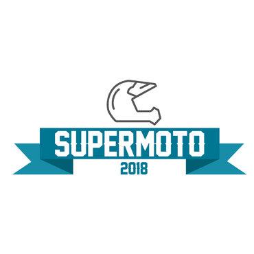 Supermoto 2018