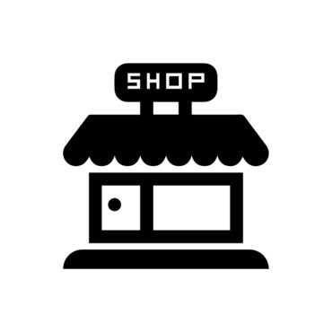 E-SHOP COMING SOON